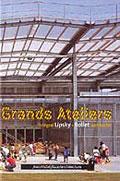 Grands Ateliers