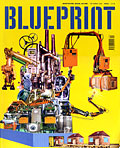 BLUEPRINT 2004 September