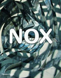 machining architecture Nox