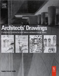 Architects's Drawings,