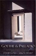 Goethe & Palladio