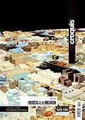 El croquis: Herzog & de Meuron 2002-2006