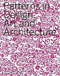 Patterns in Design