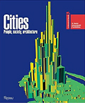 Cities: Archiecture and Society:10th International Architecture Exhibition Venice Biennale