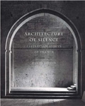 Architecture of Silence