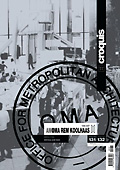 Elcroquis 131/132 OMA/AMO Rem Koolhaas[I]