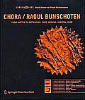 CHORA / Raoul Bunschoten: From Matter to Metaspace: Cave, Ground, Horizon, Wind