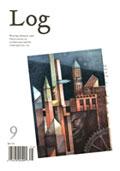 CHORA / Raoul Bunschoten: From Matter to Metaspace: Cave, Ground, Horizon, Wind
