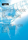 Perspecta 39: Re-Urbanism: Re-urbanism - Transforming Capitals - The Yale Architectural Journal: No. 39