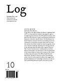 Log 10