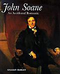 John Soane: An Accidental Romantic