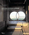 Carlo Scarpa: Architecture and Design