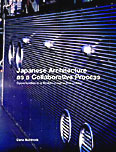 Dana Buntrock『Japanese Architecture as a Collaborative Process』日本建築の現場への文化人類学的アプローチ