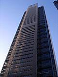 レンゾ・ピアノ《Times Building》
