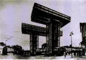 Vitrahaus