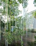 ヴェネチア・ビエンナーレ建築展 日本館
