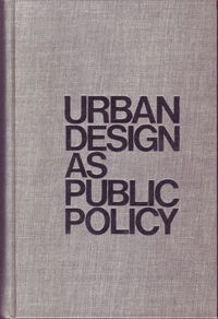12_book_urban-design-as