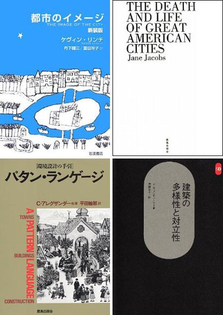 3-6_book