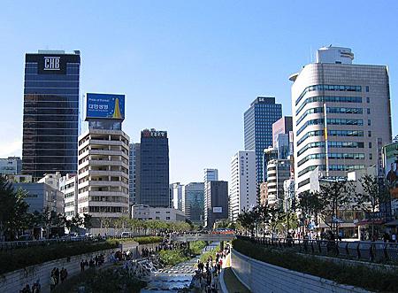 1112_seoul.jpg