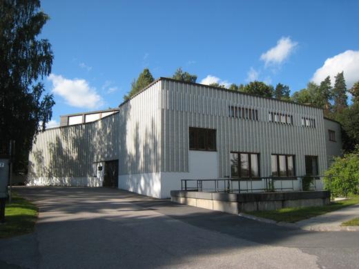 アルヴァ・アールト - Alvar Aalto