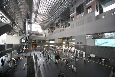129 京都