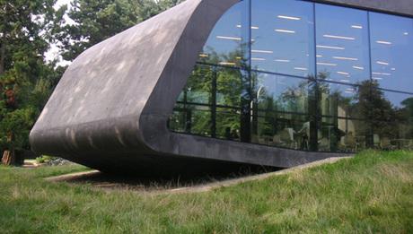 152 デンマークのミュージアム(前半)