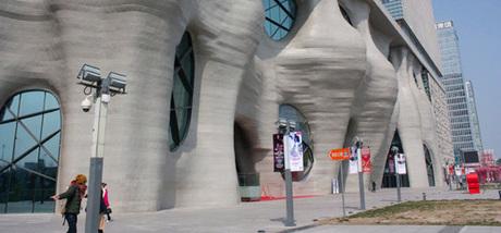 168 上海・寧波・杭州・蘇州