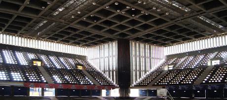 188 カンボジアの近代建築──ヴァン・モリヴァンを中心に