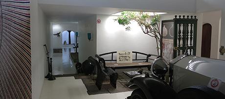 192 スリランカ