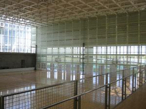 所在地 竣工年 用途 作成者  埼玉県立大学